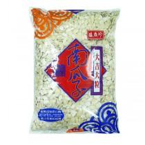 盛香珍 南瓜子量販包3kg/包