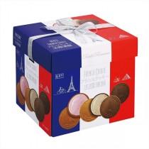 ★年節特選商品★法國薄酥禮盒450g/盒